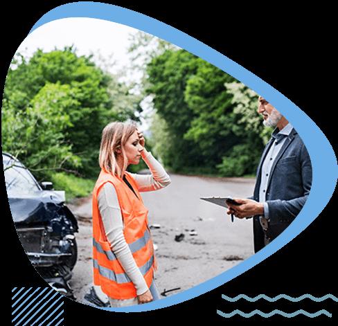 car-damage-assessment